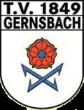 Turnverein Gernsbach 1849 e.V.